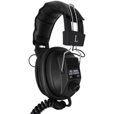 HD 3030 Headphones