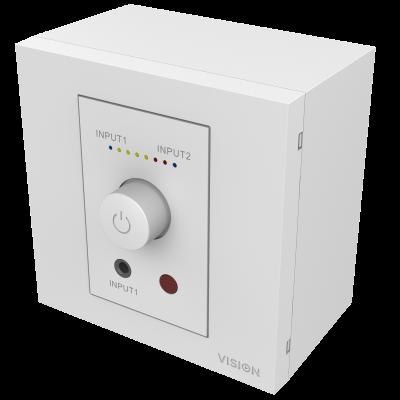 TC3-AMP