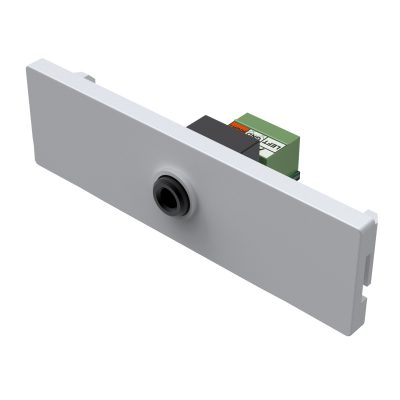 tc2-3.5mm-front-angle