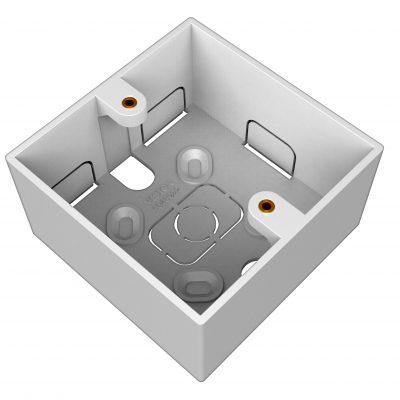 tc2-backbox1g-front-angle
