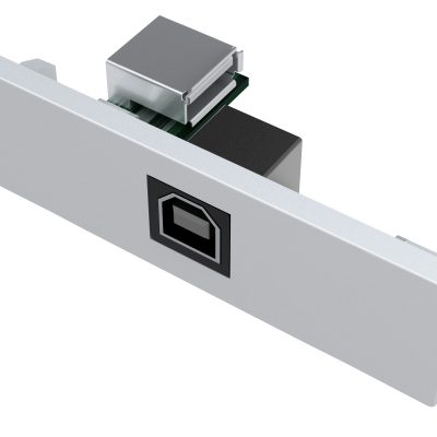 tc2-usbb-front-angle
