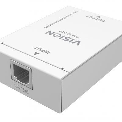 tc2-usbtpv2-rx-input