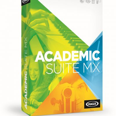 MAGIX-Academic-Suite-MX-UK-PT02-Cropped