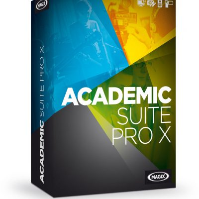 MAGIX-Academic-Suite-ProX-UK-PT02-cropped