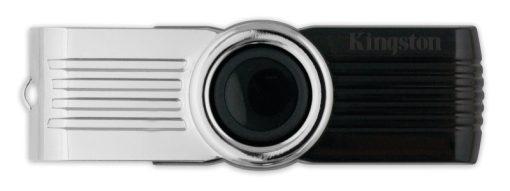 Kingston DataTraveller 101 G2 USB Flash Pen Drive